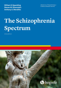 The Schizophrenia Spectrum