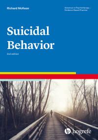 Suicidal Behavior